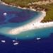 Отпуск Хорватия